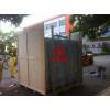 供应珠海PD光刻机真空包装专业出口木箱包装