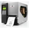 供应Tsc243e标签打印机 升级版 新型号DELUXE 200