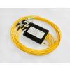 供应普东科技光分路器,光纤分路器,插片式光分路器,盒式光分路器,微型光分路器,托盘式光分路器