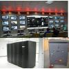 供应珠海控制台,珠海监控电视墙,珠海机柜,珠海配电箱,珠海操作台