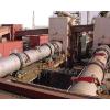 供应z冶金焙烧窑设备在石料场中使用普遍