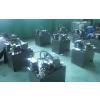 供应重庆液压系统IP67防护等级