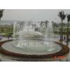 供应专业设计和制作喷泉水景