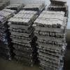东莞废铝收购公司 高价收购废铝 张生feflaewafe