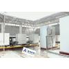 供应学校热水工程/学校热水工程设计/韩众学校热水工程热水设备