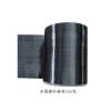 供应北京碳纤维布