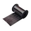 供应哈尔滨碳纤维布