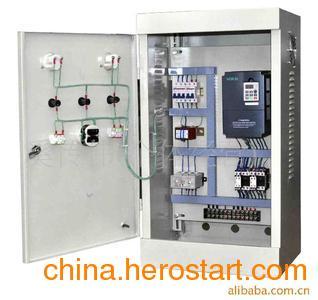 供应喀什自动化设计自动化系统总汇