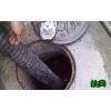 供应苏州吴江松陵专业抽粪车抽污水,清理化粪池,抽污泥