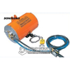 供应56吨双绳气动平衡器,精密机械设备用气动平衡器,产品保质