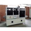上海全自动丝印机供应商|广州全自动丝印机供应商|广州全自动丝印机厂家直销