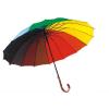 供应厦门三折伞定做,泉州礼品伞生产厂家,厦门雨伞厂商批发