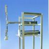 桂林建筑模板生产设备哪个生产商好