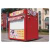 供应分类垃圾箱价格-地埋式垃圾箱,分类垃圾箱,广告垃圾箱,垃圾箱厂家,
