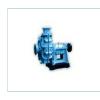 供应耐磨耐腐蚀泵