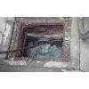 供应通州区北关环卫所粪坑清掏沉淀池清理维修污水管道