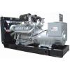 供应福清发电机组回收,福清旧发电机回收,福清收购二手发电机