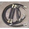 远大橡塑供应钢丝胶管 辽宁橡胶管专业供应商