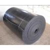 远大橡塑优质耐磨橡胶板供应