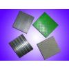 供应辽宁耐油橡胶板热销优惠中 远大橡塑橡胶板生产厂家