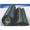供应品牌氟橡胶工业橡胶板由远大橡塑制造出厂