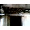 供应东阳学校建筑抗震碳纤维包钢加固植筋