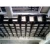 供应诸暨厂房建筑加固 碳纤维包钢加固公司