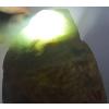 供应购买翡翠赌石的注意事项(二)