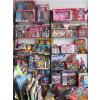 供应电动样品玩具按斤批发,地摊玩具,外贸尾货玩具常年有货