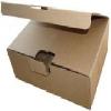石家庄食品包装设计 专业 哪家最好  价格优惠