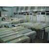 供应集美大金空调回收,集美约克空调回收,集美大量回收空调
