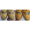 供应云浮能匠皮革护理代理,广州能匠皮具护理加盟第一品牌!