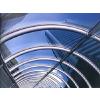 供应北京温室大棚板专用建筑材料pc阳光板厂家