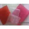 供应合肥气泡膜 合肥气泡袋 合肥气泡膜加工生产 合肥防静电气泡膜