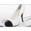 供应花都能匠皮革护理代理,广州能匠皮具护理加盟第一品牌!