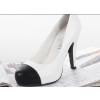 供应南沙能匠皮革护理代理,广州能匠皮具护理加盟第一品牌!
