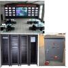 供应茂名控制台,茂名监控电视墙,茂名机柜,茂名配电箱,茂名操作台