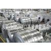 供应进口1074热处理弹簧钢板,1065耐腐蚀弹簧钢带,1070高精密弹簧钢棒