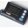 供应胰岛素泵-优泵PH300