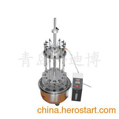 供应KDB型多功能水浴氮吹仪