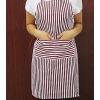 供应橡胶围裙 防水围裙 定制围裙 上海围裙生产厂家 促销围裙