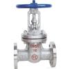 给排水设备供应,阀门,波纹管,橡胶接头