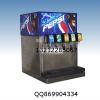 供应商用可乐机子、天津可乐机器、百事可乐机
