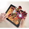供应裸眼3D平板电脑体验裸眼3D游戏