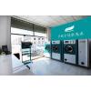供应安国小型干洗店用什么机器配套设备有哪些