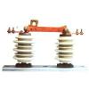 供应高压隔离开关厂家|高压隔离开关价格