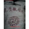 供应浙江杭州耐磨地坪材料、宁波耐磨地坪材料、