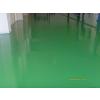 供应浙江杭州环氧砂浆、宁波环氧砂浆、温州环氧砂浆、