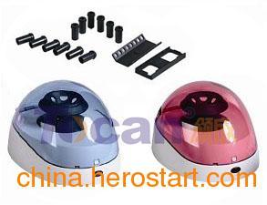 供应微型离心机LC-lxj-14K 小型离心机
