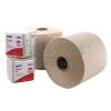 供应工业无尘纸|价格|工业无尘纸|规格|工业无尘纸|厂家